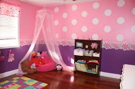 minnie mouse bedroom decor fascinating about minnie mouse baby room pink and disney of d on