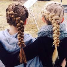 best 25 cute braided hairstyles ideas on pinterest cute simple