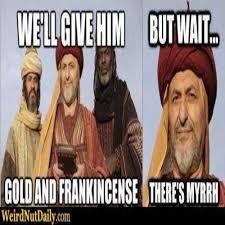 Christian Christmas Memes - iphone stock wallpaper christian christmas memes
