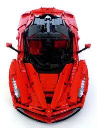 lego lamborghini aventador for sale 14 best lego technic images on lego technic lego