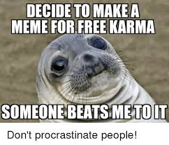Make A Meme For Free - 25 best memes about make a meme for free make a meme for free