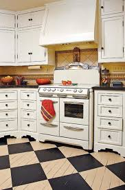 kitchen wall tile backsplash home designs designer kitchen wall tiles kitchen tiles