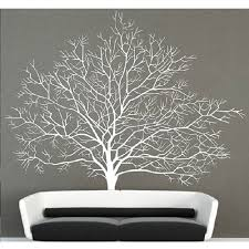 best ideas wall mural decals inspiration home designs image of tree wall mural decals