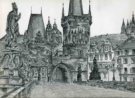castle pencil drawings pencil drawings of castles drawing and
