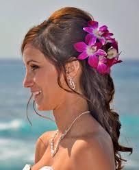 hair flowers wedding hair flowers and headbands boutique weddings