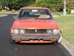 ke70 jap style 4age track drift car archive antilag forums