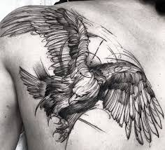 1141 best tattoos images on pinterest architecture fashion