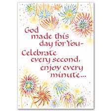 religious birthday cards christian birthday cards winclab info