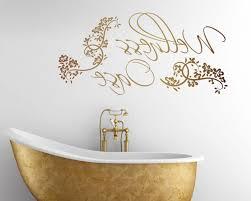 glasbilder fã r badezimmer innenarchitektur ehrfürchtiges glasbilder fur badezimmer