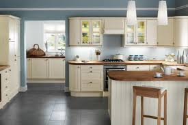 Stained Glass Kitchen Cabinet Doors by Commendable Hanging Kitchen Cabinets With Glass Doors Tags