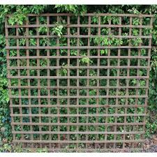 garden trellises u2013 next day delivery garden trellises from