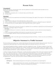 basic resume outline objective here are basic objective for resume goodfellowafb us