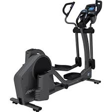 elliptical trainer best buys recommended by industry experts