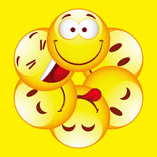 friends emoji emoticon u0026 emoji keyboard u0026 photo graffiti chatting on whatsapp