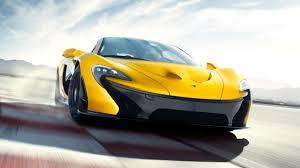 fastest mclaren mclaren reveals p1 performance stats top gear