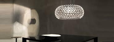 design leuchten und design len bei traumambiente - Leuchten Designer