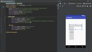 android center text android developer beginner faq 2 gravity vs layout gravity