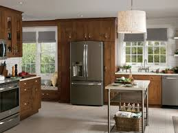 Best 30 Electric Cooktop Kitchen Samsung Kitchen Appliances And 30 Cool Best Kitchen