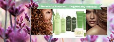 like a river salon hair products loma for hair home facebook