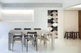 papier peint cuisine lessivable papier peint lavable cuisine papier peint cuisine lavable trendy