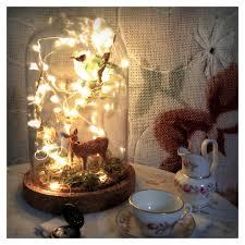 pare vent verre lampe tipi en tissu liège et bois decorazione
