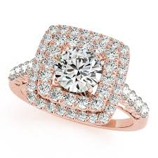 unique engagement rings for women diamond engagement rings