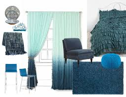 Teal Kitchen Curtains by Peach Kitchen Curtains Photo 10 Kitchen Ideas