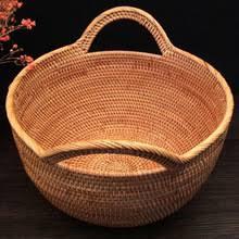 Nut Baskets Popular Nut Basket Buy Cheap Nut Basket Lots From China Nut Basket