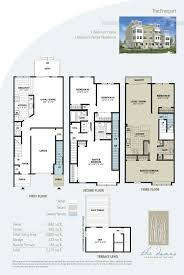 available featured homes at arverne by the sea queens nyc