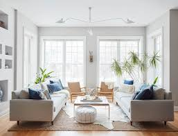 How To Interior Design Your Home How To Get The Most Out Of Your Interior Designer Goop