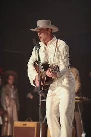 i see the light movie hank williams i saw the light biopic delays release saving
