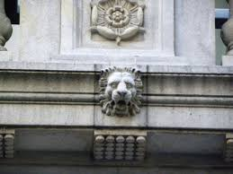 30 best architectural ornament in san francisco images on