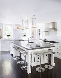 should i paint my kitchen cabinets white what color should i paint my kitchen with white cabinets 7 best