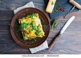 cuisine lasagne lasagne stock images royalty free images vectors