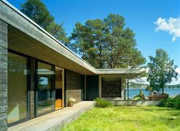 fresh inspiration 9 1200 sq ft ranch floor plans sterling modular