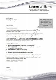 australian cover letter sample how to write the perfect cover
