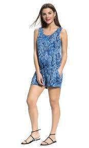 maternity jumpsuits shop maternity jumpsuits rompers pregnancy clothing