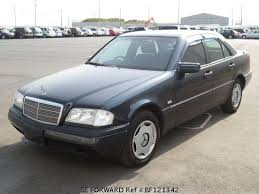 used c class mercedes for sale used 1997 mercedes c class c200 e 202020 for sale bf121342