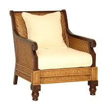 padma u0027s plantation trinidad arm chair the tropical colonial