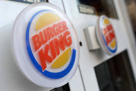 Career At Burger King Burger King Founder Talks U0027fight For 15 U0027 Minimum Wage Protests