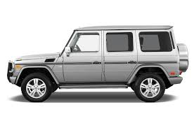 images of mercedes g wagon 2011 mercedes g class reviews and rating motor trend