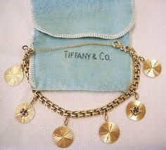 bracelet charms tiffany images 50 best charms tiffany co images tiffany jpg