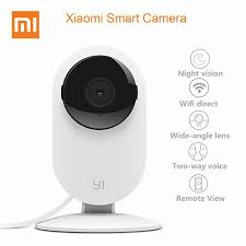 smart home systems original xiaomi new protucts smart home systems smart home suite
