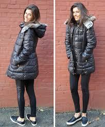 black friday winter jackets black friday activewear wish list pumps u0026 iron