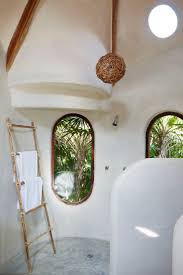 canap駸 home spirit 40 best cabañas y selva tropical images on mexico