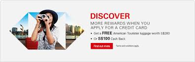 hsbc si e hsbc bank cards loans and insurance hsbc singapore
