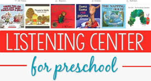 center ideas dramatic play center in preschool pre k and kindergarten
