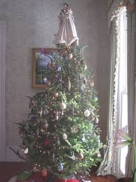decorations 2010 edition