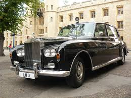 roll royce london bentley spotting lord mayor of london u0027s phantom
