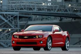 when did camaro change style a look back at the evolution of the chevrolet camaro